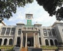BBMP proposes 20 to 25pc hike in property tax