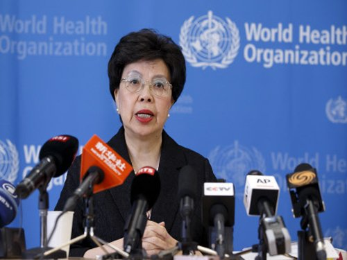 Ebola outbreak now a global emergency: WHO