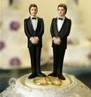 Mexico City legalises same-sex marriage