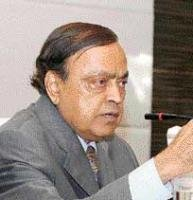 State govt urged to slash Sales Tax on fuel