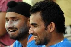 Motera-like tracks would kill Test cricket: Harbhajan Singh