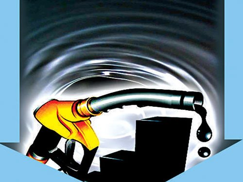 Falling crude oil price: Will it stay for long?