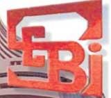 Disclose shareholding pattern, Sebi arm tells credit rating agencies