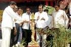 State-level T-20 cricket tourney inaugurated