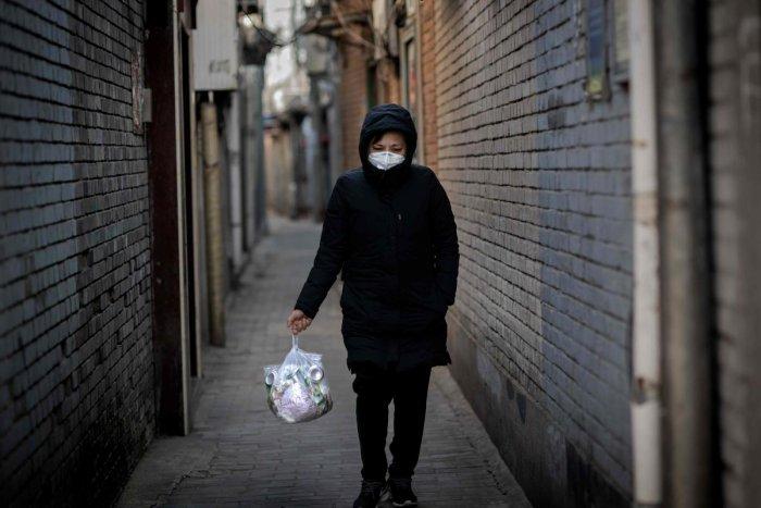 Credit: AFP Photo