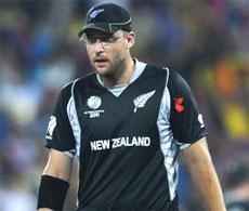 Vettori quits T20 cricket