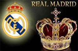 Spain's Real Madrid team breaks 400 million euro revenue barrier