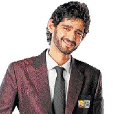 'Everything about cricket excites me'