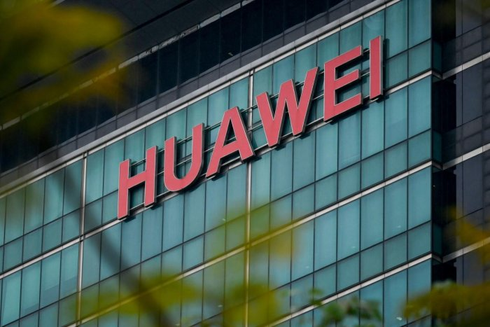 Until now, Telefonica has relied entirely on Huawei for its core 4G networks in key markets of Spain and Germany, but under the new strategy, this will disappear by 2024.