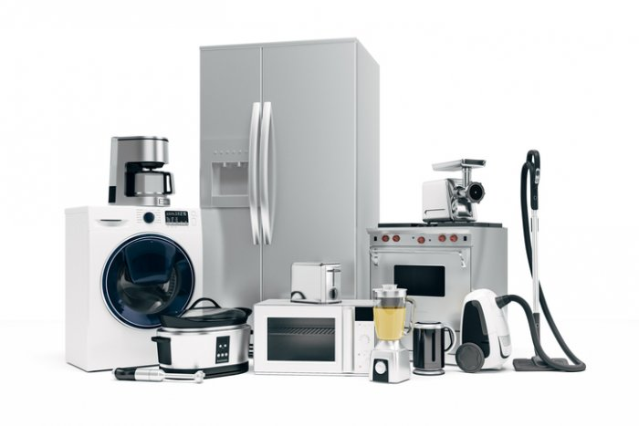 Dishwashers, refrigerators, trimmers, large screen TVs becoming preferred  appliances after coronavirus lockdown   Deccan Herald