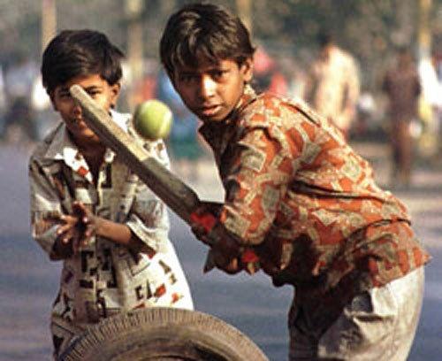 Cricket match triggers communal clash in Agra