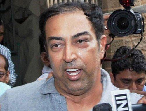 No more cricket or cricketers: Vindoo Dara Singh
