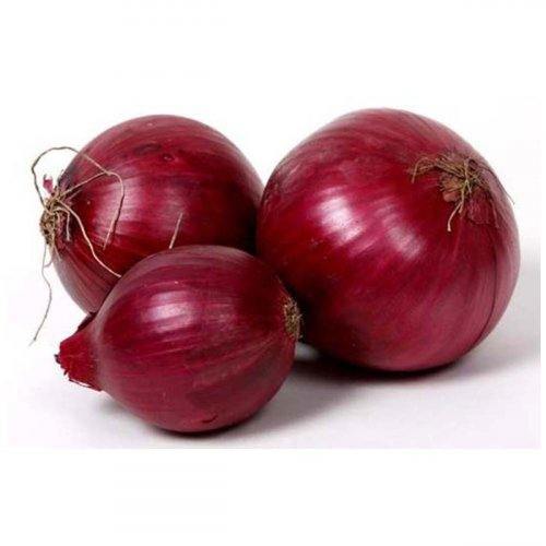 Price hike of onion