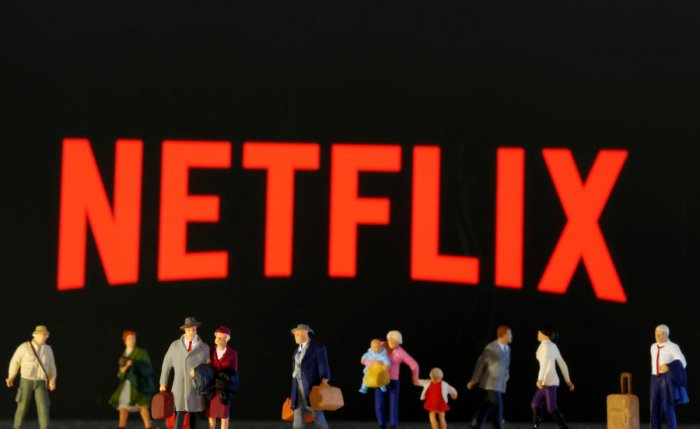 Israeli ISPs have reported an average increase of as much as 30% since the outbreak began, prompting the telecoms regulator to ask Netflix to lower broadcasting bit rates.