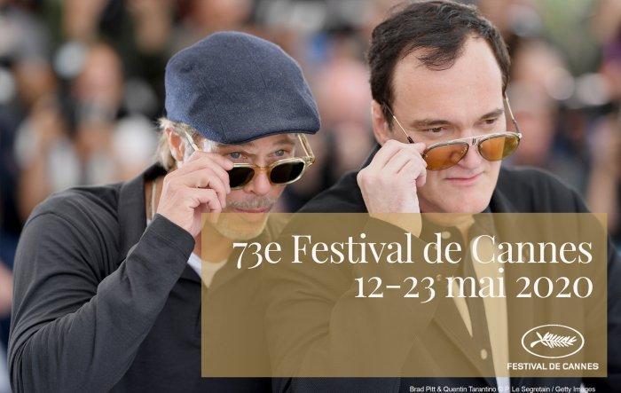 Cannes 2020 has been postponed.(Credit: Facebook/Festivaldecannes)