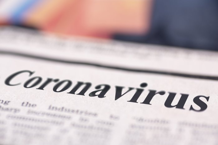 Requiring at least 108 participants, the trial will be conducted in Wuhan, capital of Hubei province, the region worst-affected by the virus in the country, state-run China Daily reported. Credit: iStock Photo
