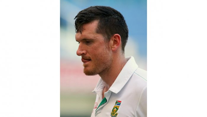 Smith's appointment came against a backdrop of crisis in South African cricket.