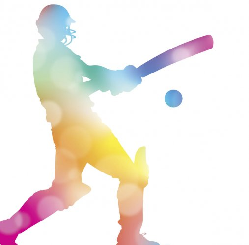 Using computer modelling and optimisation algorithms, the world's best bat and maybe the most affordable could in the near future roll out from a lab to cricket greens in countries such as India where millions dream of a sporting career but don't have the