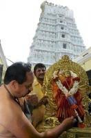 State's premier fest, Dasara, begins today