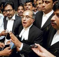Speaker reserves order on disqualification