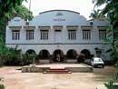 Maipadi palace beckons