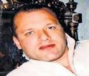 US junked Headley wife's 26/11 alert