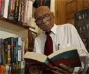India's oldest student at 100... still going strong