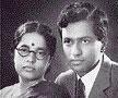 Talks, film shows mark Chandra birth centenary