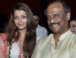I'm far more comfortable in Tamil now: Aishwarya Rai