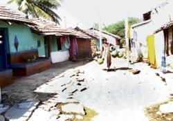 Lambani tanda: A tale of perennial neglect