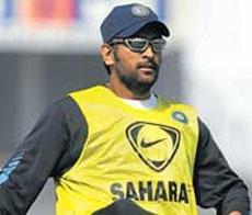India on a high ahead of ODI series against SA