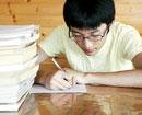 Looking beyond the Board exams