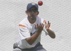 I would like to do something special for World Cup: Gautam Gambhir