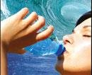 Sea water soon to become potable