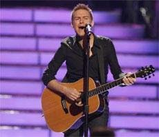 Bryan Adams concert tickets selling like hot cakes