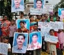 Orissa hostage crisis may linger: Mediator