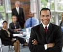 Responsible HR depends on good governance