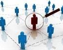 Social media offers new clues to investigators