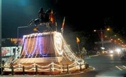 World Kannada Conference discussion topics are deja vu