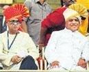NRN opens heart to Kannadigas