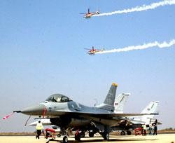 India world's largest arms importer: Report