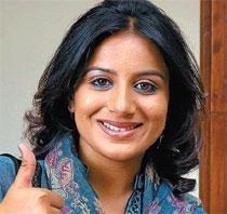 Court disposes of Pooja Gandhi case