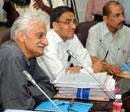 State submits action taken report on mining to CEC