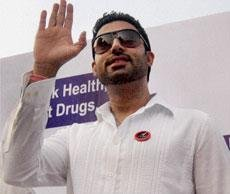 Have never done a murder mystery before: Abhishek Bachchan