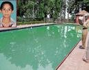 Schoolboy taking swimming lessons at camp dies