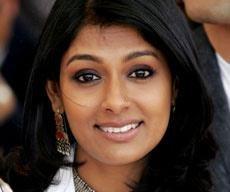 Nandita Das to receive French honour