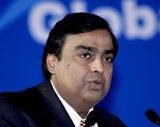 RIL eyes over Rs 1.5 lakh crore investment in next five years