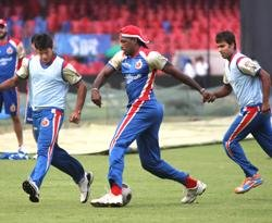 RCB eager for first home win