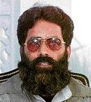 Illyas Kashmiri may head Qaeda