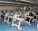 Smart skill-development training